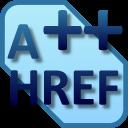 A HREF++(あ・は~ふ)リリースしました