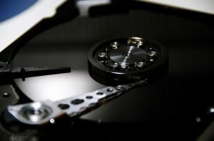 Windows7バックアップと復元の落とし穴