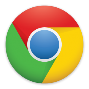 Google Chrome Extensions Manifest Version 2 対応メモ