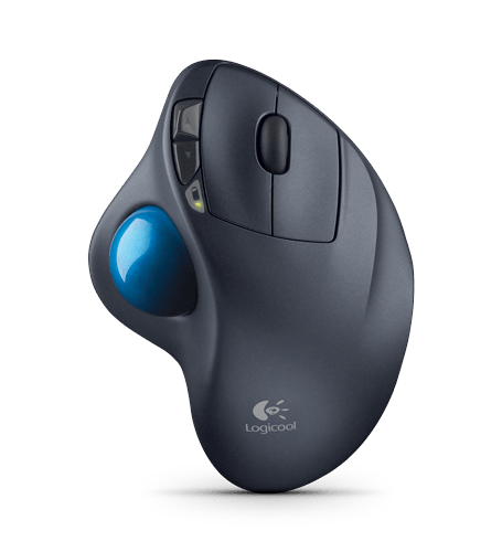 logicool-wireless-trackball-m570