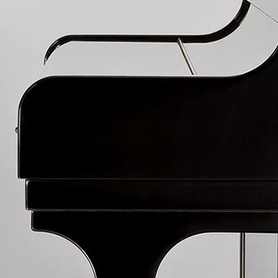 人生を変えるピアノ(前編)