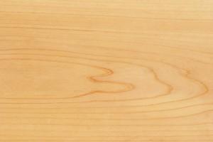 wood-texture_beiz.jp_S47678