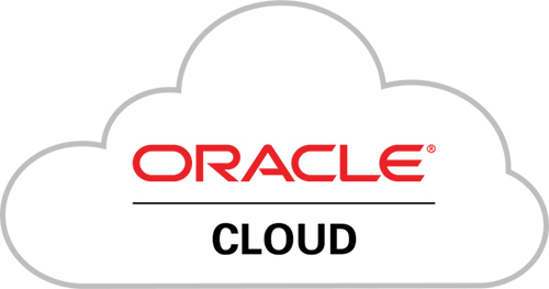 Oracle CloudでWordPress(nginx+php-fpm)